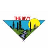 The Bivy Logo