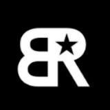 Black Rock Coffee (15035 SW Walker Rd) Logo