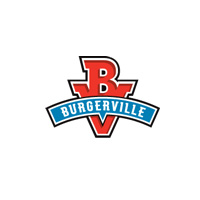 Burgerville (42) (25th & Powell) Logo