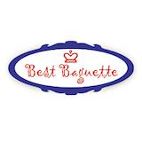 Best Baguette West Logo