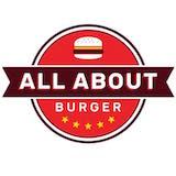 All About Burger (Glover Park) Logo