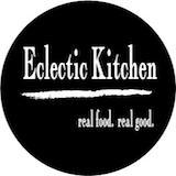 Eclectic Kitchen Logo