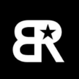 Black Rock Coffee Bar (8128 SE Powell Blvd) Logo