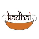 Kadhai Boutique Indian Cuisine (Bethesda) Logo