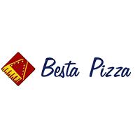 Besta Pizza (Bethesda) Logo