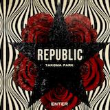Republic Logo