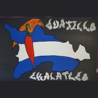 Guajillo Chalateco Logo