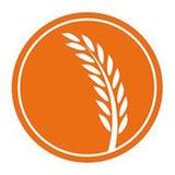 BIBIBOP Asian Grill (935 Ellsworth Dr) Logo