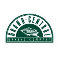 Grand Central Baking Company Logo