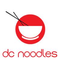 DC Noodles Logo