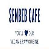 Senbeb Cafe Logo