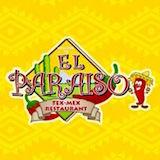 El Paraiso (Hyattsville) Logo