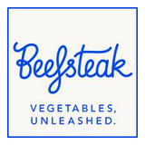 Beefsteak - Tenleytown Logo