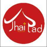 Thai Pad Logo