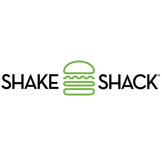 Shake Shack - Logan Circle Logo
