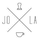 Jola Cafe Logo