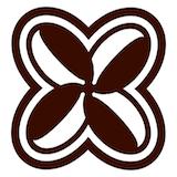 Cozy Grounds Logo