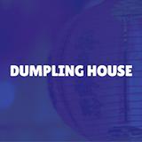 Dumpling House Logo