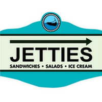 Jetties Catering (Washington) Logo