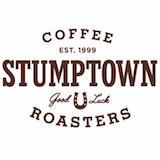 Stumptown Coffee Roasters (4525 SE Division St) Logo