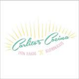 Carlito's Cocina Logo
