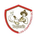 Taqueria Los Compadres Logo