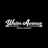 Water Avenue Coffee Company Logo