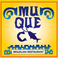 Muqueca Restaurant Logo