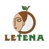 Letena Ethiopian Restaurant Logo