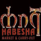Habesha Market and Carry-out Logo