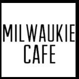 Milwaukie Cafe And Bottle Shop Logo