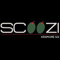 Scoozi Logo