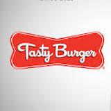 Tasty Burger (Cardozo) Logo