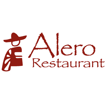 Alero Restaurant (U St) Logo