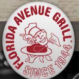 Florida Avenue Grill Logo