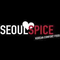 SEOULSPICE Logo