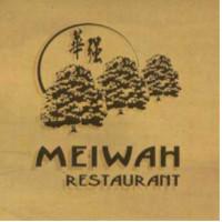 Meiwah Logo