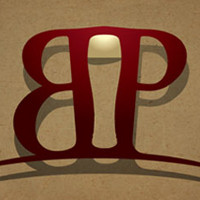 Battery Park Bar & Patio Logo