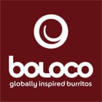 Boloco (50 Congress) Logo