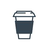 Tynan Coffee & Tea Logo