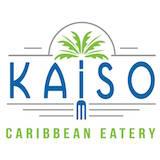 Kaiso (Edgewood St) Logo