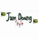 Jam Doung Style Logo