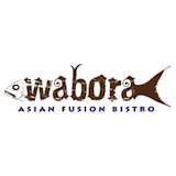 Wabora Logo