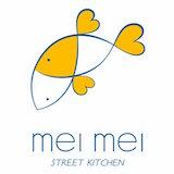 Mei Mei Restaurant Logo