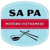 SA PA Logo