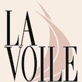 La Voile Logo