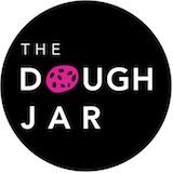 The Dough Jar (Wisconsin Ave) Logo