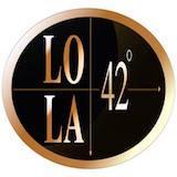 Lola 42 Logo