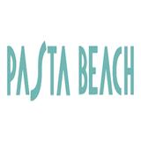 Pasta Beach Logo