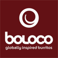 Boloco (Commons) Logo